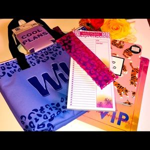 Cheetah print Gift Collection